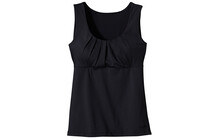 Patagonia Women's Bandha Top black